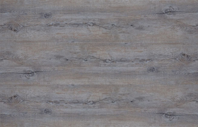 Illusions Loose Lay Planks Terra Flooring Supply